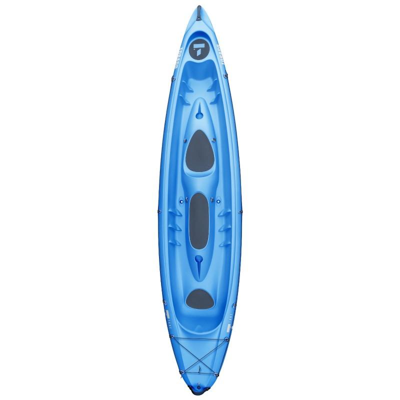 Kajakas Tobago blue