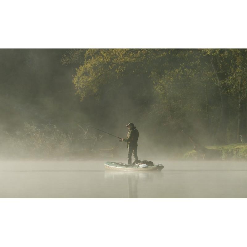 Kajakas Java Fishing