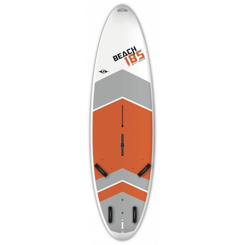 Burlentė BEACH 185  D