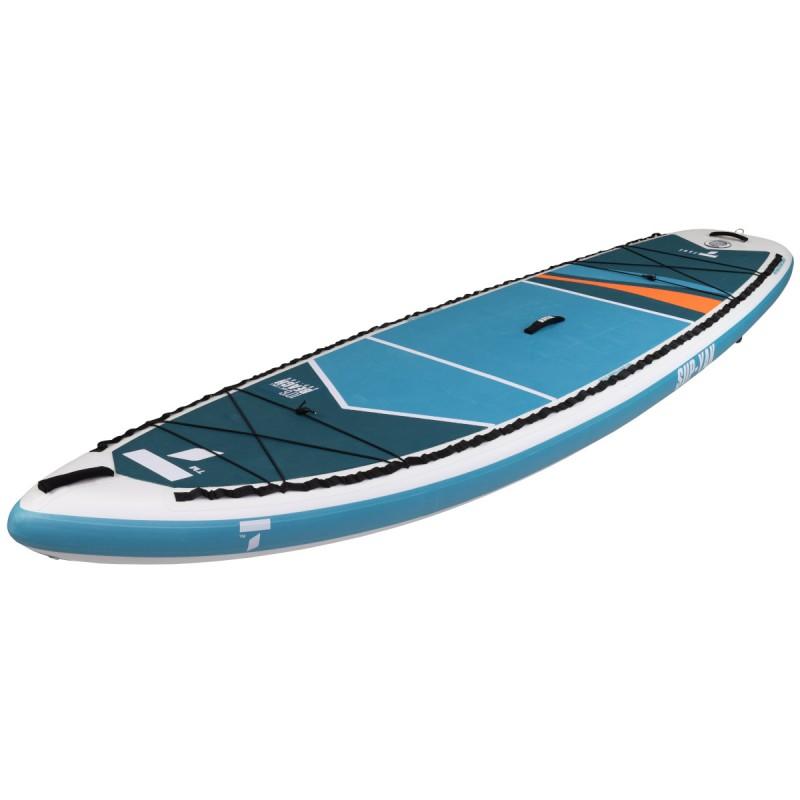 "Irklentė 10'6""x34"" Beach SUP Yak"
