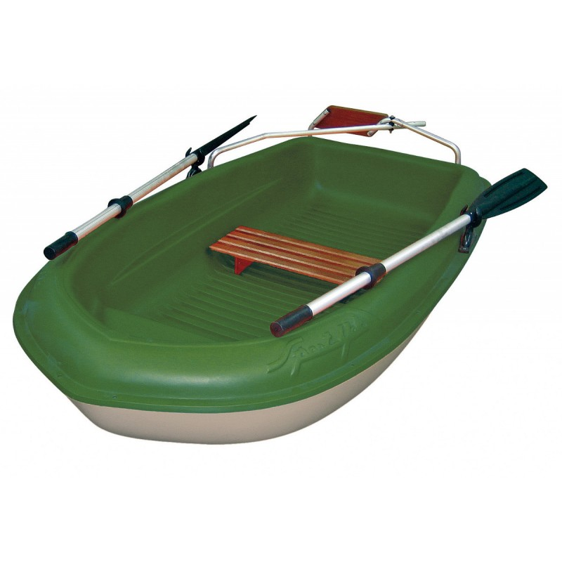 Valtis Sportyak 213 Fishing