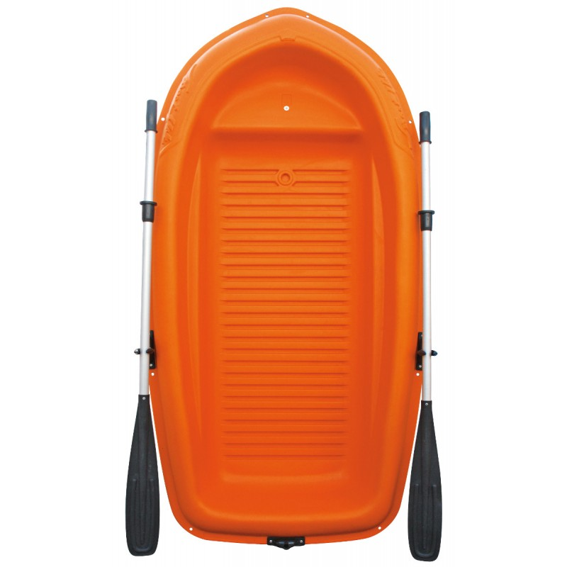 Valtis Sportyak 213 Orange