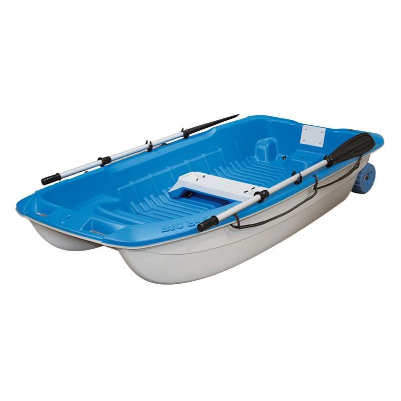 Valtis Sportyak 245 blue