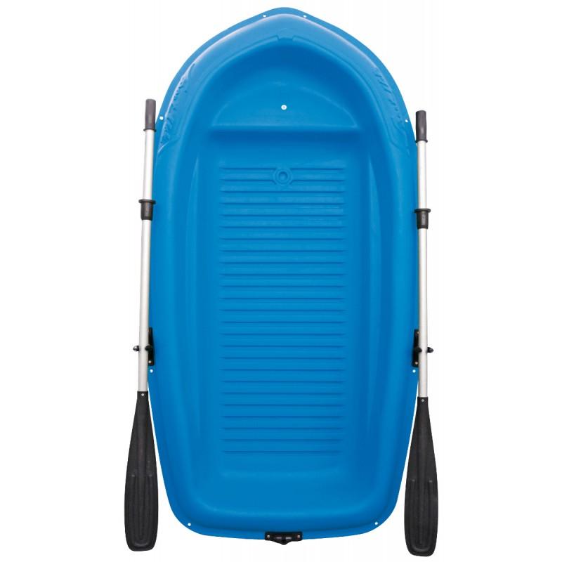 Valtis Sportyak 213 Blue